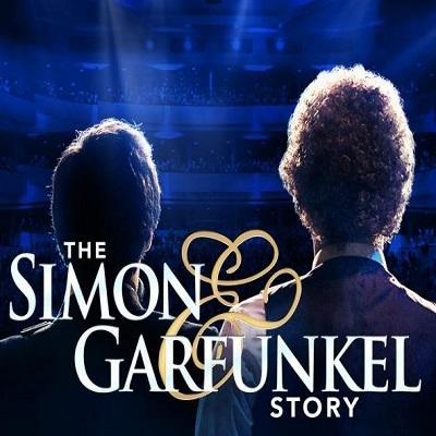 Simon & Garfunkel Story 2020
