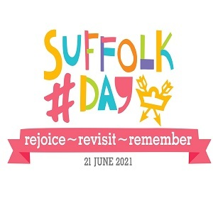 Suffolk Day 2021