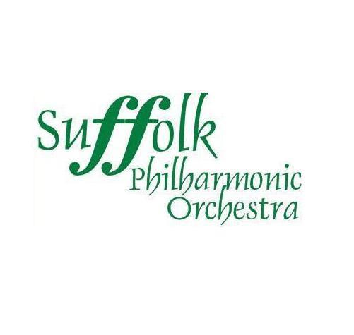 Abbey 1000 Concert - Suffolk Philharmonic Orchestra