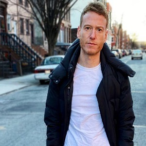 Teddy Thompson - The Heartbreaker Please Tour