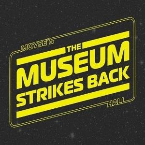 Bury St Edmunds Sci-Fi and Action Exhibition