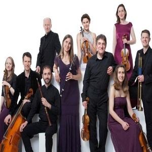 Vivaldi - The Four Seasons La Serenissima