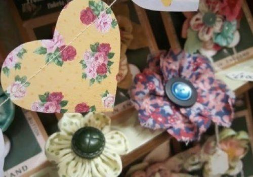 Clare Craft Market