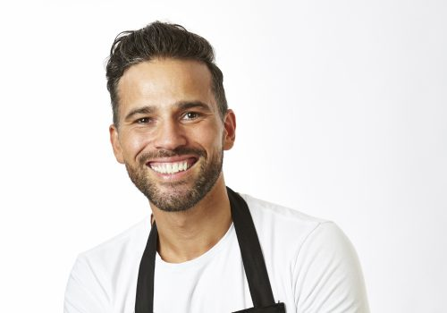 TV Chefs to Appear at Bury St Edmunds Food and Drink Festival