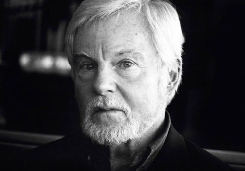 An Evening with Sir Derek Jacobi, CBE and Libby Purves,OBE