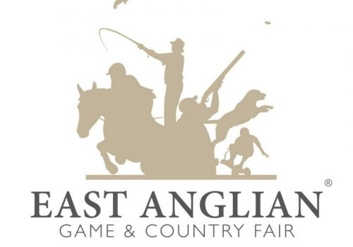 The East Anglian Game & Country Fair - Euston Estate - April 27 & 28
