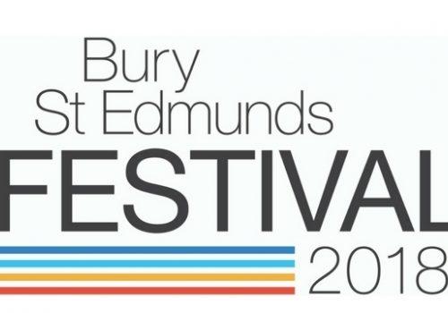 Bury St Edmunds Festival Walk: Bury at War