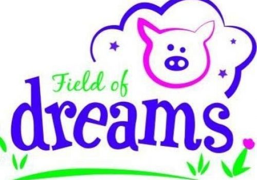 Mother's Day Activity at Field of Dreams Farm