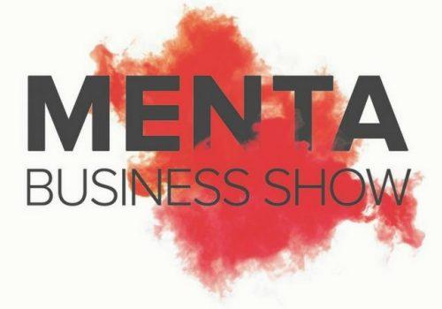 Menta Business Show