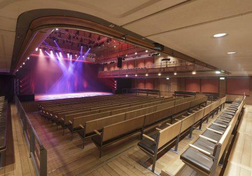 5 Fabulous Historic Venues in Bury St Edmunds for Your Next Event