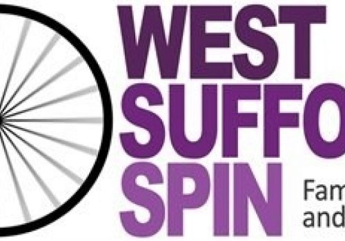 West Suffolk Spin 2018