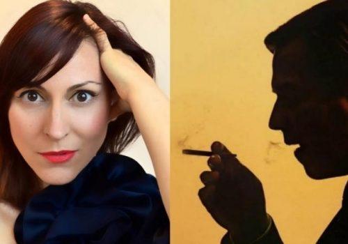 Songbook Sundays: Georgia Mancio