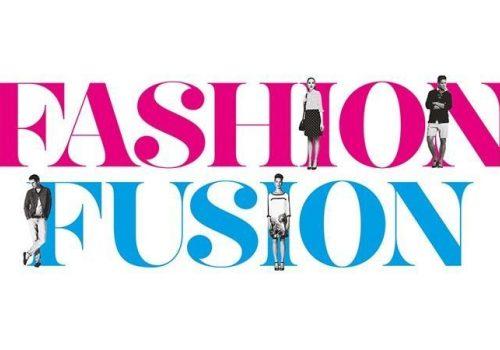 Fashion Fusion 2018