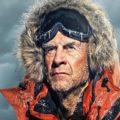 Sir Ranulph Fiennes – Living Dangerously