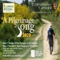 A Pilgrimage of Song - Route 2: Rougham to the Cathedral