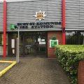 Bury St Edmunds Fire Station Tour