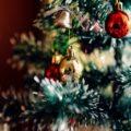 Stowmarket Christmas Tree Festival