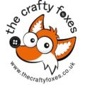 The Crafty Foxes Kids Easter Crafts Workshop