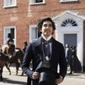 Preview Fundraiser: The Personal History of David Copperfield