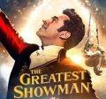 Open Air Cinema - The Greatest Showman