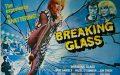 Hazel O'Connor & Breaking Glass