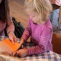 Children's Crafts - May Half Term