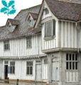 Discover Lavenham's Secrets - Talk and Tour