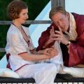 Theatre in the Abbey Gardens: Private Lives