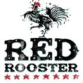 Red Rooster Music Festival - Euston Estate - May 30 - June 1
