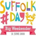Suffolk Day 2020