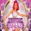 The Ladyboys of Bangkok - Flight of Fantasy