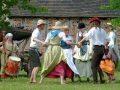 Tudor Midsummer at Kentwell Hall - 16 & 17 June