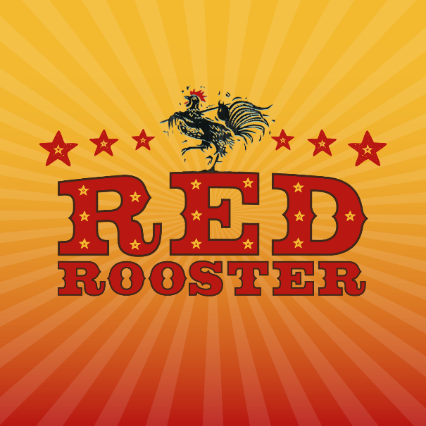 Red Rooster Festival Stays on Course for August
