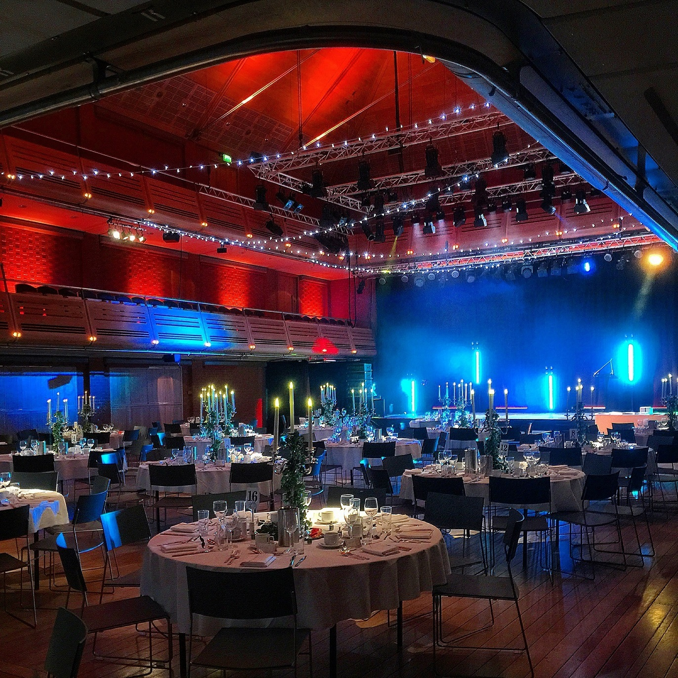 Why the Bury St Edmunds area is the perfect location for your next event ...