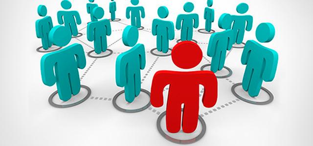 cómo influyen los grupos en la conducta de consumo de las personas