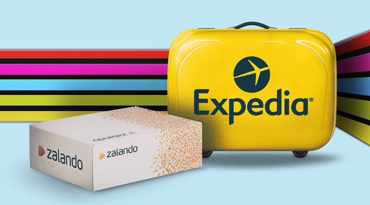 Giants like Zalando and Expedia have embraced referral marketing