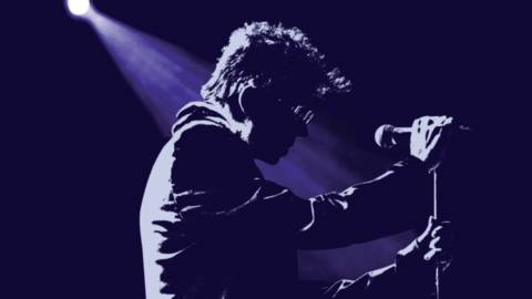 Echo-and-the-Bunnymen-18-The-Bridgewater-Hall