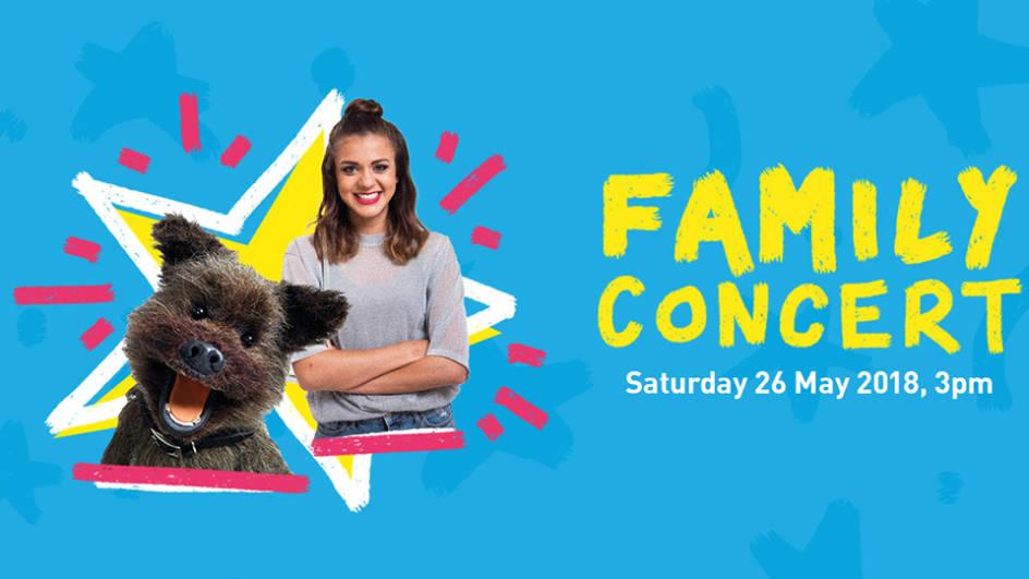 BBC-Philharmonic-Family-Concert-May-2018-The-Bridgewater-Hall