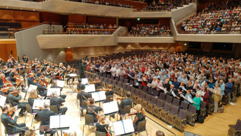 Thank-Halle-its-Friday-13-July-The-Bridgewater-Hall