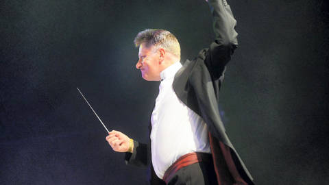 Halle-Magic-of-the-Musicals-14-July-The-Bridgewater-Hall
