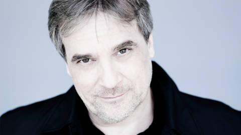 The-Bridgewater-Hall-BBC-Philharmonic-22-September-2018