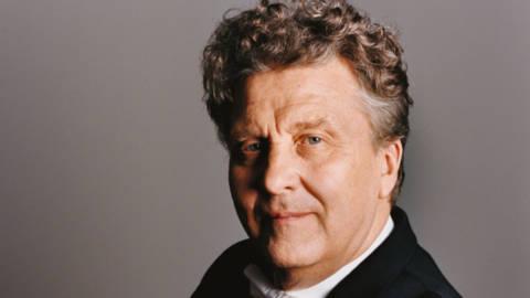 The Bridgewater Hall- BBC-Philharmonic-8-December-2018