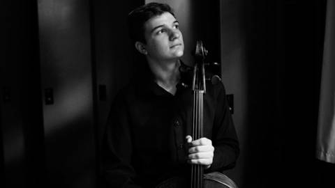 The Bridgewater Hall- BBC-Philharmonic-23-March-2019