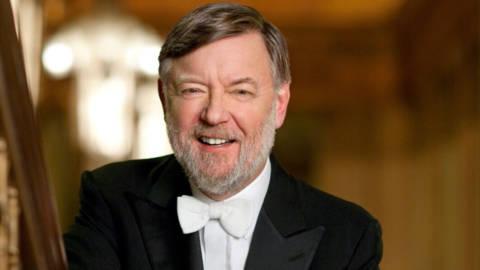 The Bridgewater Hall- BBC-Philharmonic-25-April-2019