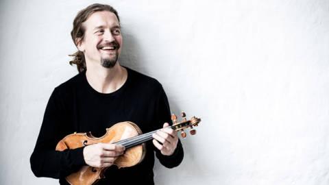 The Bridgewater Hall- BBC-Philharmonic-18-May-2019