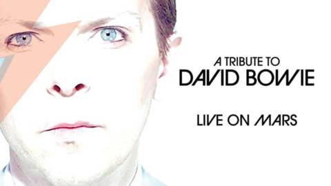 Live-on-Mars-The Bridgewater Hall