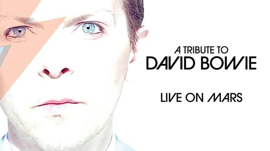 Live-on-Mars-The Bridgewater Hall