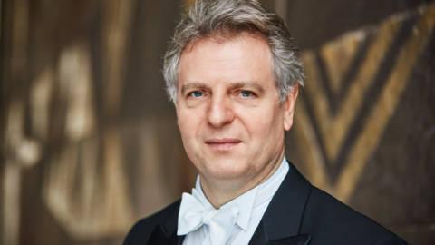 Karl Heinz Steffens