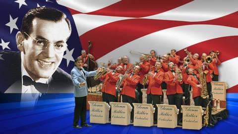The-Bridgewater-Hall-Glenn-Miller-Orchestra-18