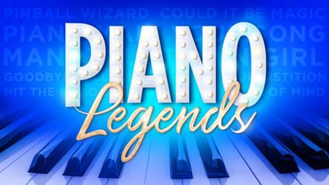 The-Bridgewater-Hall-Piano-Legends-December-18